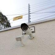 Assessoria em segurança de condomínios