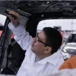 Consultoria blindagem de carros sp