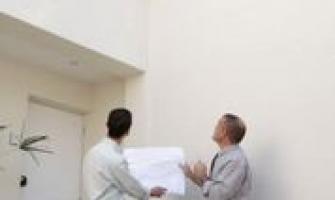 Consultoria em segurança condominial